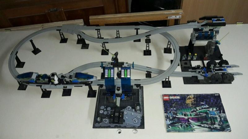 Lego M: Tron (1990-1991) Mton10