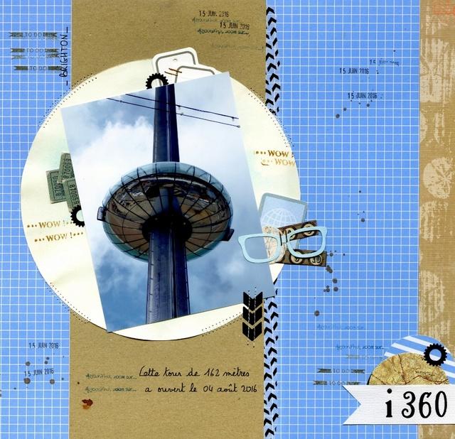 Le bingo de septembre I36010