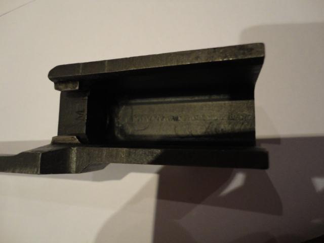 Levier d'armement USM1 Dsc01521