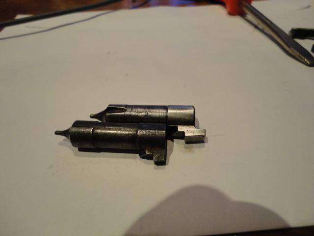 casse éjecteur Dsc01524