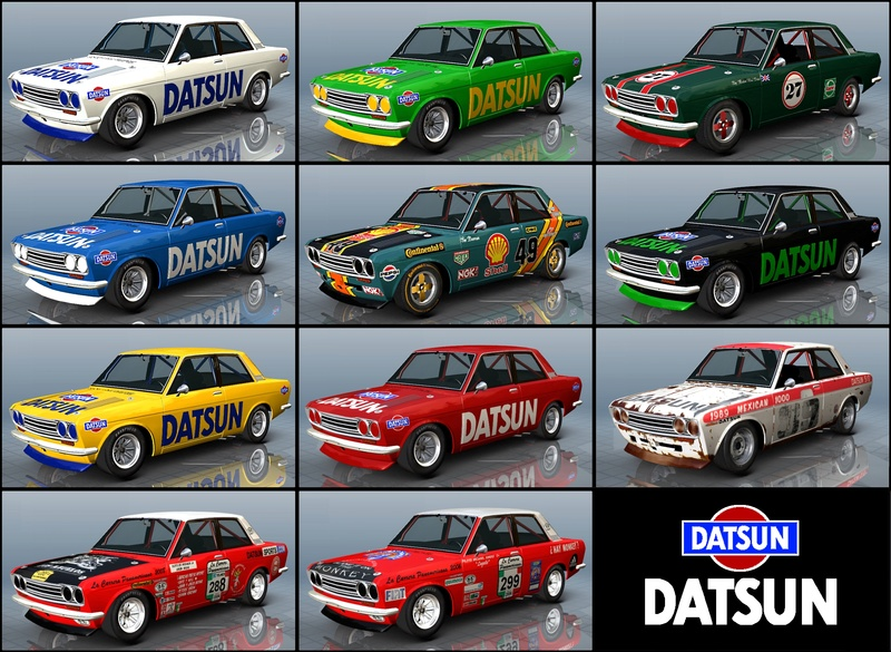 Datsun 510 BSDN Release - Page 6 Pic_of10