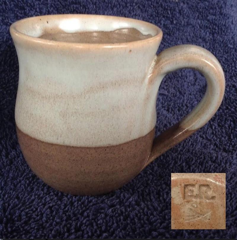 Similar style to Elizabeth Beechey  Er10