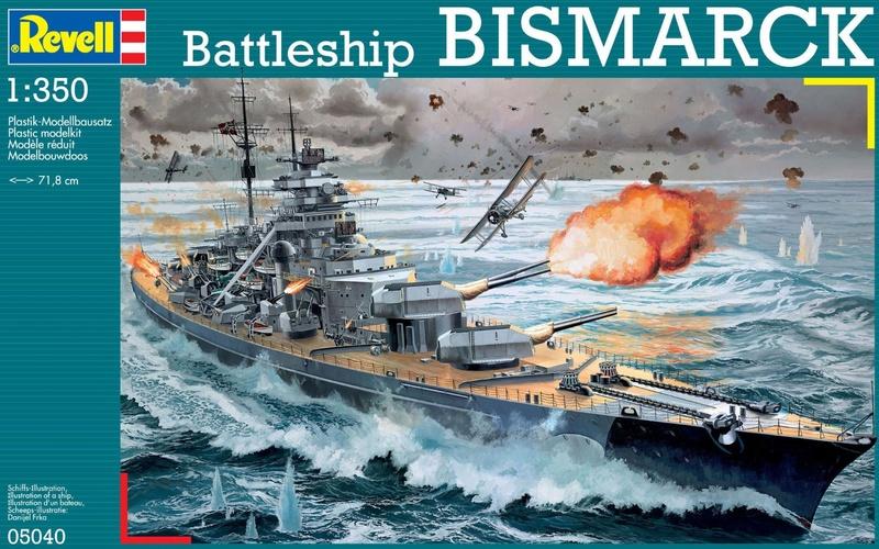bismarck 91pta-10