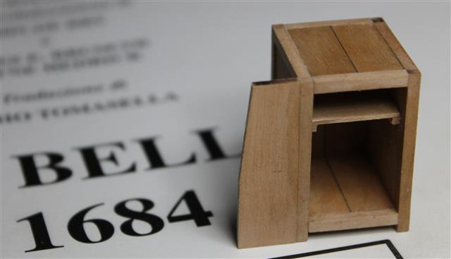 La Belle 1684 scala 1/24  piani ANCRE cantiere di grisuzone  - Pagina 5 Rimg_010