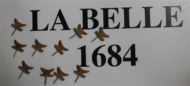 La Belle 1684 scala 1/24  piani ANCRE cantiere di grisuzone  - Pagina 5 Rimg_028