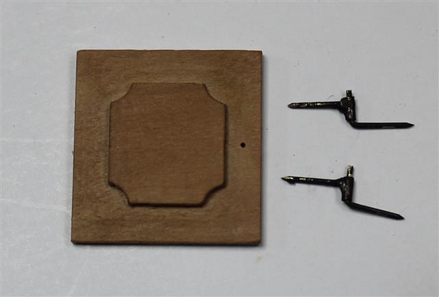 La Belle 1684 scala 1/24  piani ANCRE cantiere di grisuzone  - Pagina 5 Rimg_919