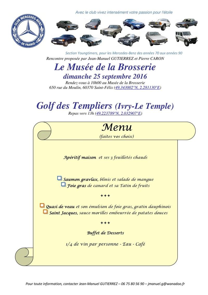 [CMBF-Youngtimers] dim 25 sept 2016 : Le Musée de la Brosserie 2016_010