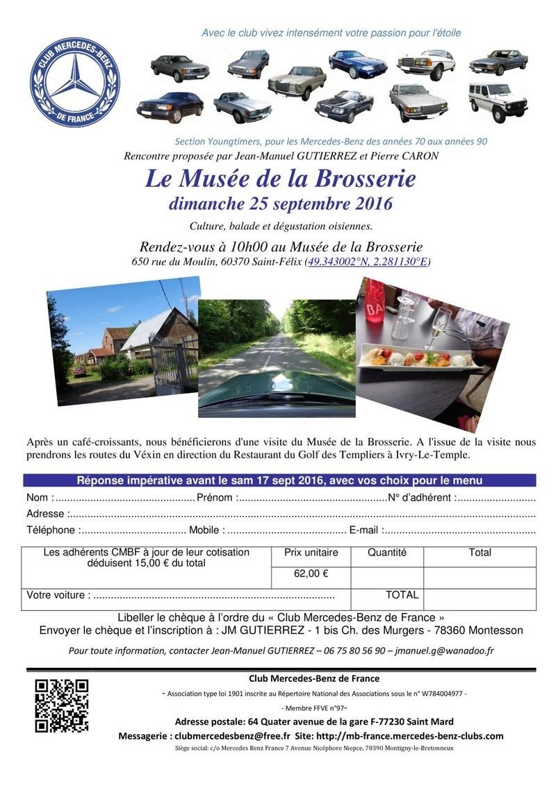 [CMBF-Youngtimers] dim 25 sept 2016 : Le Musée de la Brosserie 2016_011