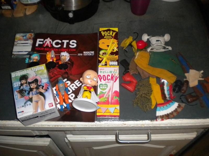 Trouvailles en Brocante, Bourse Aux jouets, Vide Greniers ... - Page 9 Dscn3113