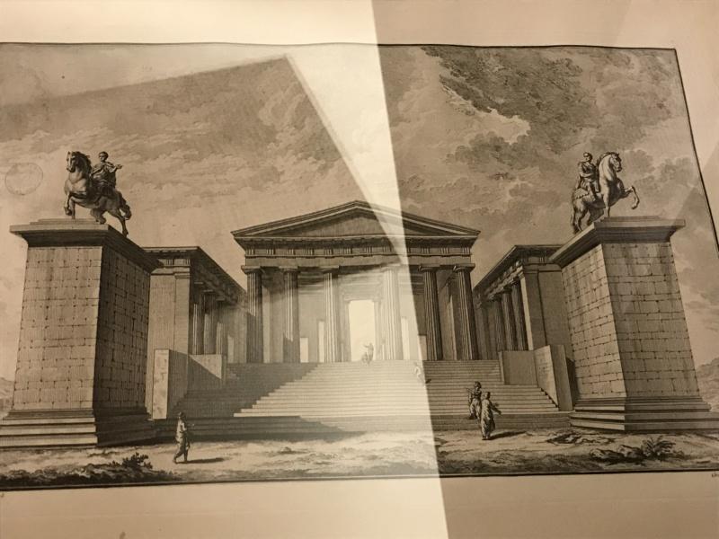 Jacques-François Blondel et l'enseignement de l'architecture 0c49d410