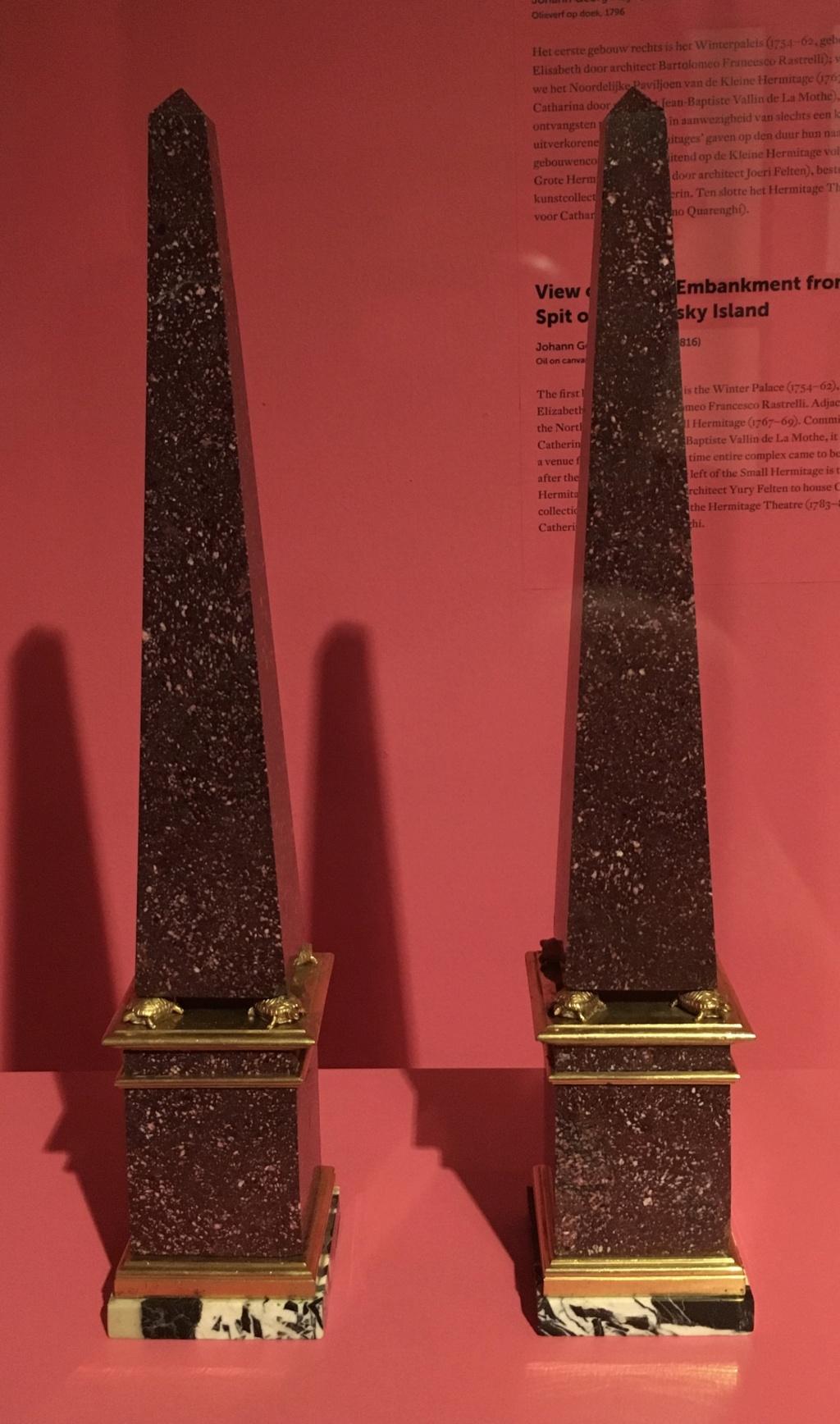 Exposition Luigi Valadier à la Frick Collection - New-York 1ce77d10