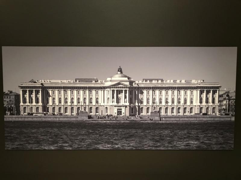 Jacques-François Blondel et l'enseignement de l'architecture 213f0d10