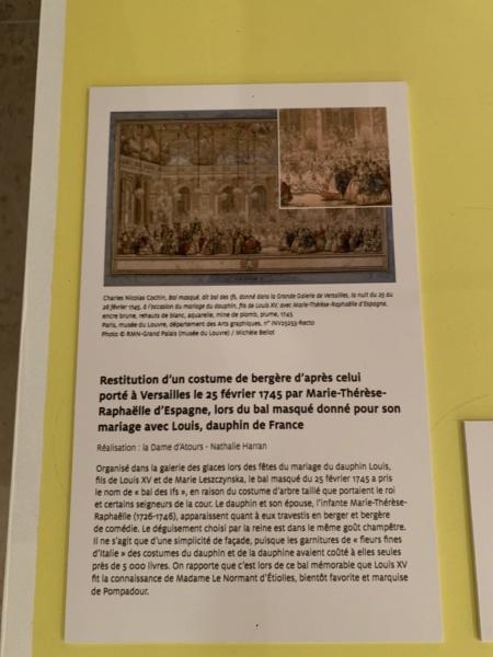 Exposition fêtes et divertissements à Versailles (2016-2017) - Page 5 4f538310