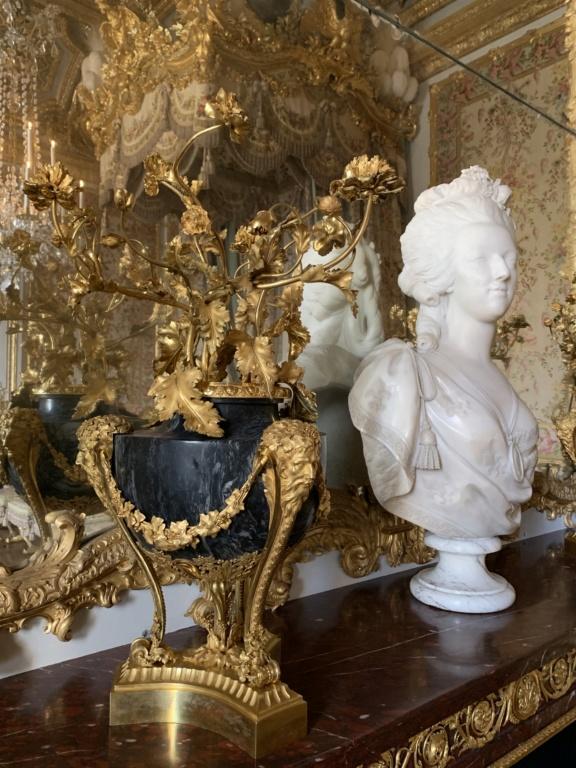 chambre - La chambre de la Reine à Versailles - Page 5 85f4c910