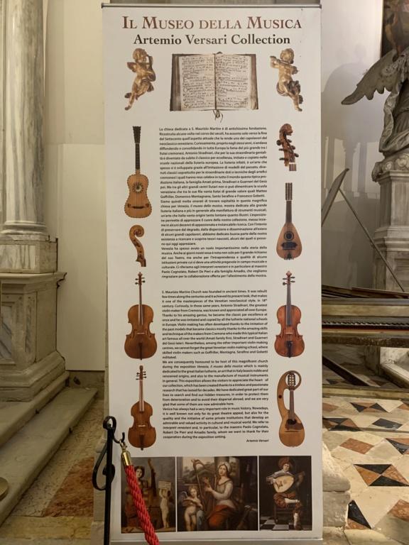 Une guitare-luth (et non pas une mandoline) ayant appartenu à Marie-Antoinette ?  - Page 2 99b28310