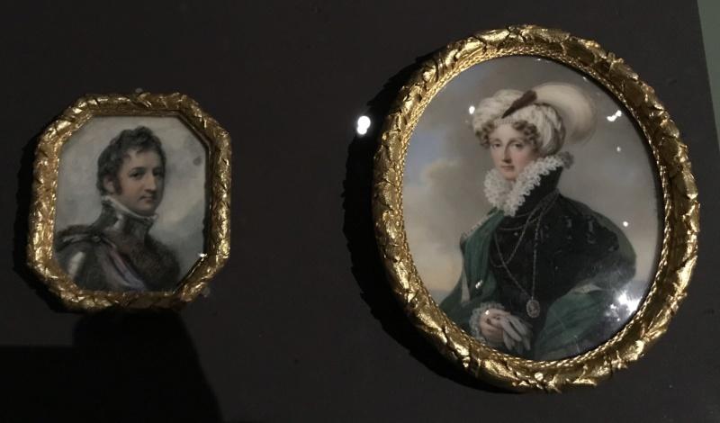Exposition Louis-Philippe, en 2018 à Versailles - Page 6 A04b6910