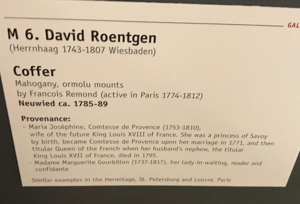 Exposition Roentgen B02cb010