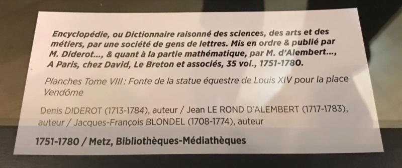 Jacques-François Blondel et l'enseignement de l'architecture B461b410