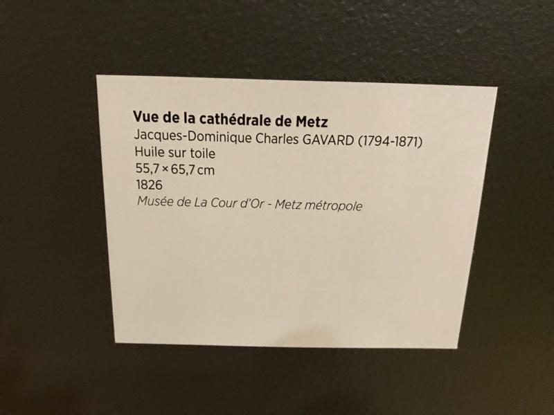Jacques-François Blondel et l'enseignement de l'architecture C760b210