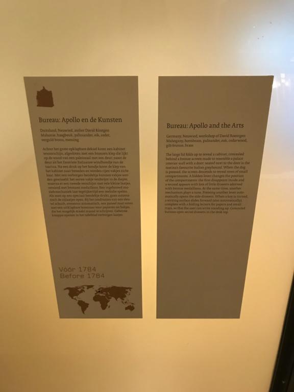 Exposition Roentgen Cb9cde10