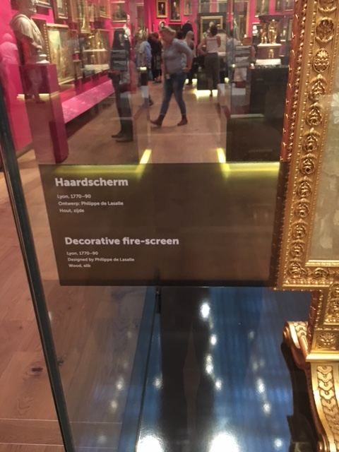 Exposition la Grande Catherine Hermitage d'Amsterdam Img_0327