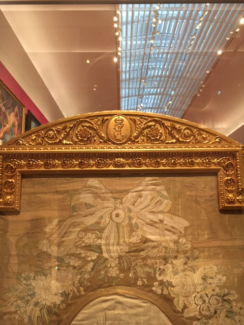 Exposition la Grande Catherine Hermitage d'Amsterdam Img_0330