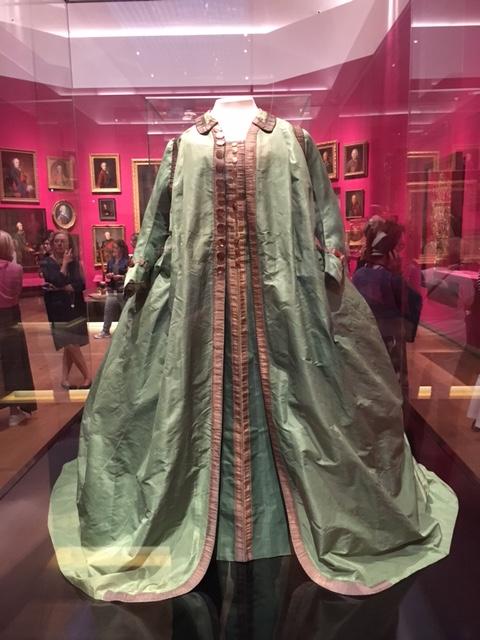 Exposition la Grande Catherine Hermitage d'Amsterdam Img_0413