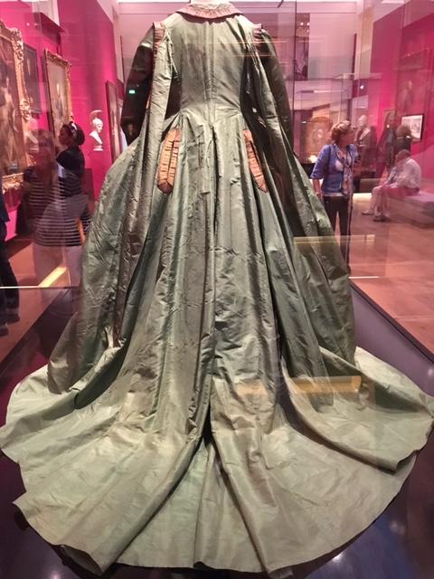 Exposition la Grande Catherine Hermitage d'Amsterdam Img_0414