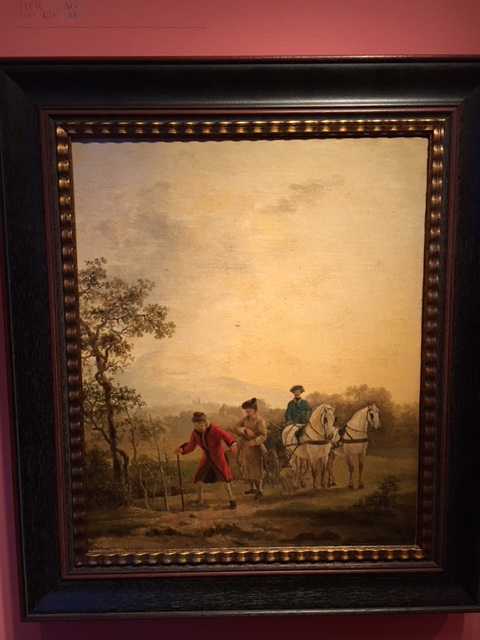 Le Siècle de Louis XIV, Voltaire historien de la modernité Img_0512