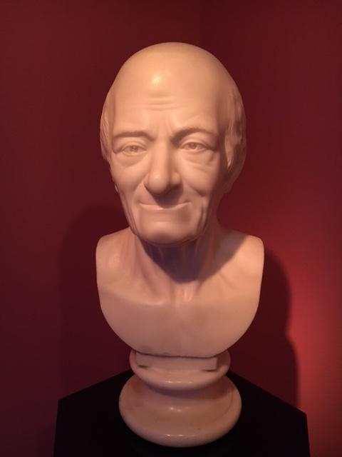 Le Siècle de Louis XIV, Voltaire historien de la modernité Img_0518