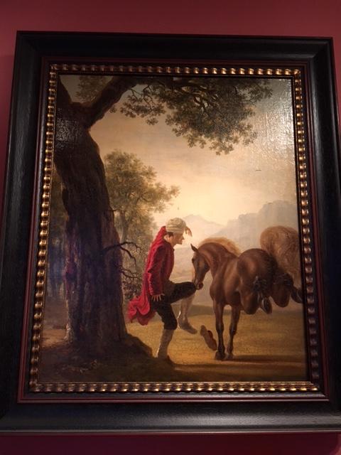 Catherine II  achète la bibliothèque de Voltaire Img_0523