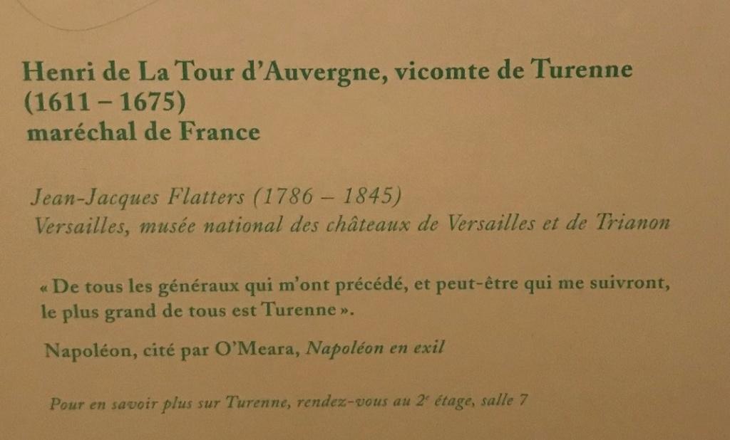 """Paris. Musée de L'Armée : Exposition """"Napoléon stratège"""" Img_9813"""