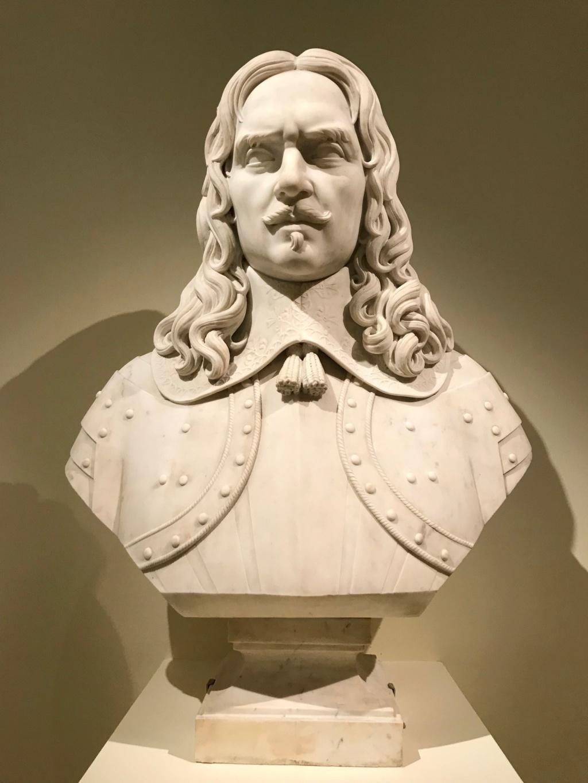 """Paris. Musée de L'Armée : Exposition """"Napoléon stratège"""" Img_9815"""