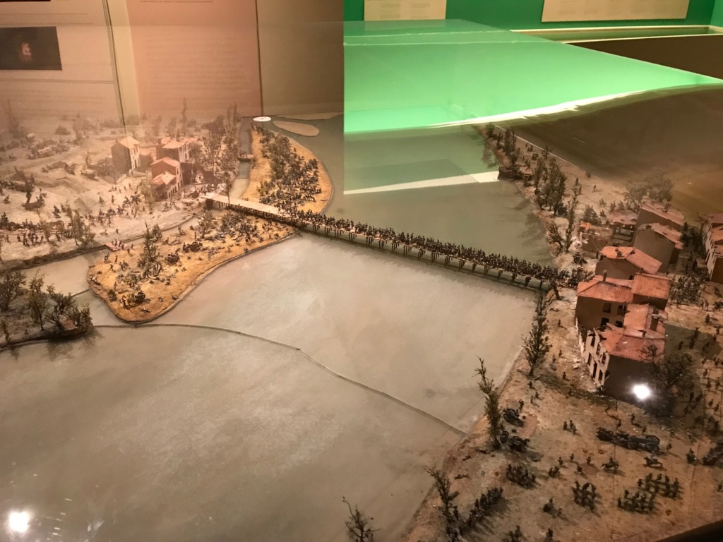 """Paris. Musée de L'Armée : Exposition """"Napoléon stratège"""" Img_9839"""