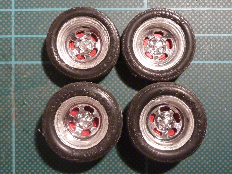 Recherche roues complètes P1120110