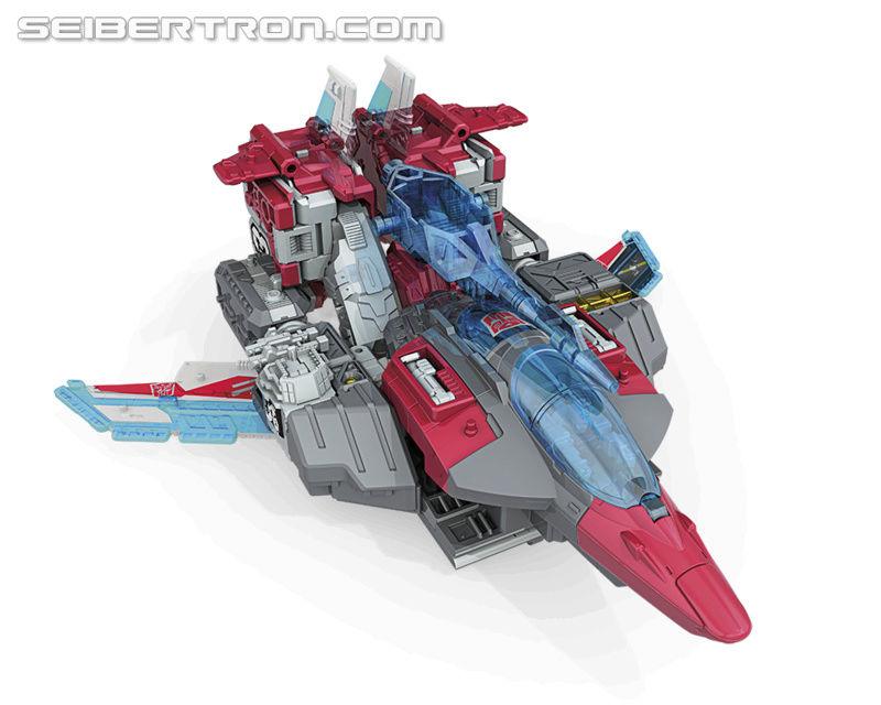 Jouets Transformers Generations: Nouveautés Hasbro - partie 2 - Page 38 14757610