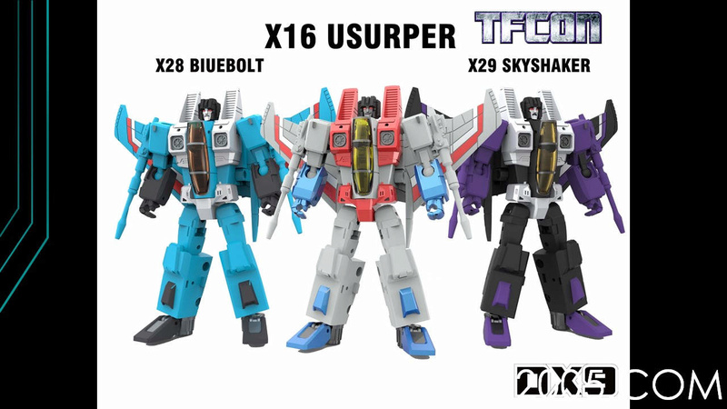 [DX9 Toys] Produit Tiers - Jouet War in Pocket (Taille Legends) - Page 3 Tfcon-11