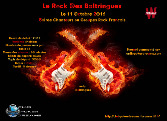 Le rock des baltringues Captur29