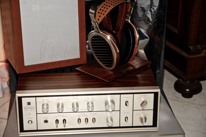 (OT) Vendo Amplificatore National Panasonic SU-3600 N_p_su12