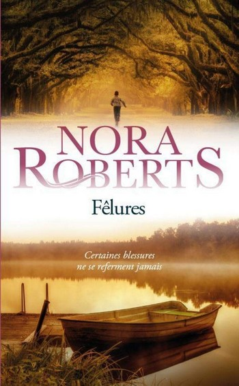 Fêlures de Nora Roberts Fzolur12