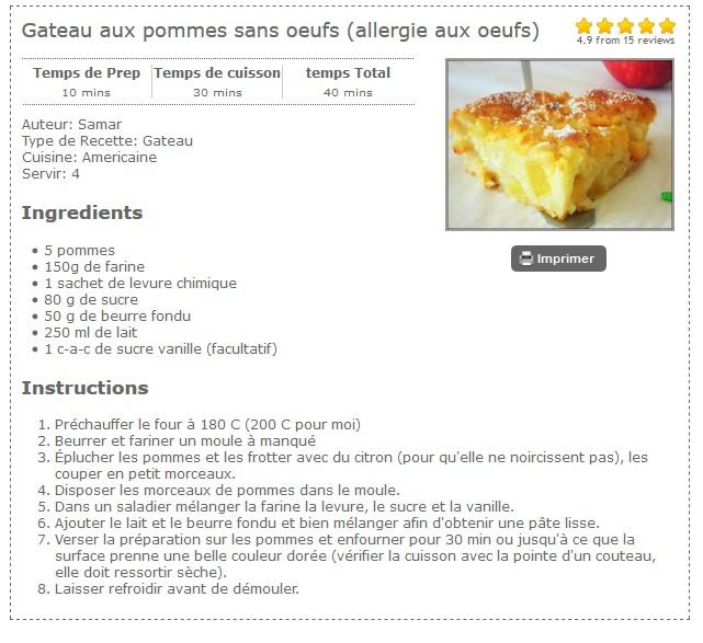Nos recettes express - Page 8 Gzetea10