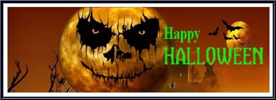 Halloween  Hallow12