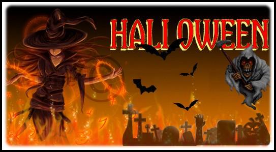 Halloween  Hallow14