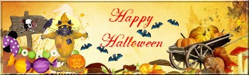 Halloween  - Page 2 Hallow15