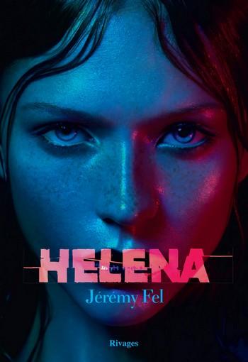 Helena de Jérémy Fel Helena10