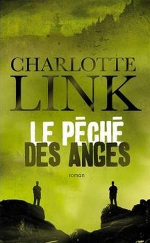 Le péché des anges de Charlotte Link Le_pzo10