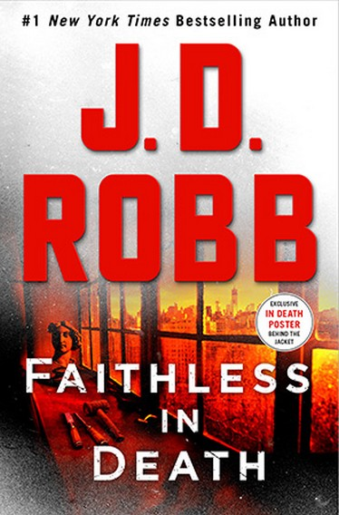 Lieutenant Eve Dallas - Tome 52: Faithless in Death de Nora Roberts T52-fa10