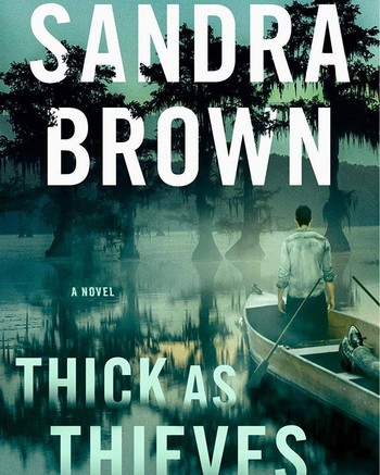 Thick As Thieves by Sandra Brown Thick_11