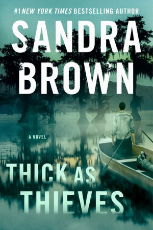 Thick As Thieves by Sandra Brown Thick_12