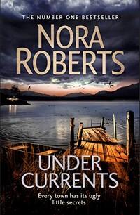 Fêlures de Nora Roberts Under_10